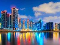 تور دبی بهترین مقصد گردشگری