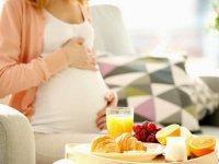 بهترین صبحانه در بارداری؛ چه بخوریم و چه نخوریم؟