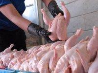 آیا با مصرف مرغ به آنفلوآنزا دچار میشویم؟