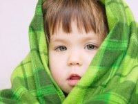 مسوولان وزارت بهداشت خبر دادند: آنفولانزا نفس های آخر را می کشد