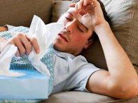 سادهترین روش جلوگیری از ابتلا به آنفلوآنزا