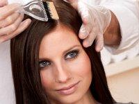 رنگ کردن مو چگونه به سلامتیتان آسیب میزند؟