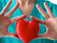 سادهترین راه برای حفظ سلامت قلب
