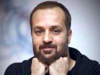 احمد مهرانفر در فصل ششم «پایتخت»+عکس