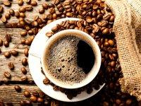 چگونه قهوه را بدون شیرینکننده بنوشیم؟