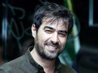 تصویری جدید از گریم شهاب حسینی در نقش شمس تبریزی