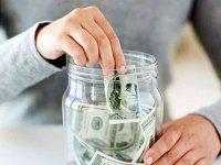 چند پیشنهاد عالی برای پول خرجکردن