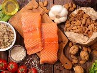 توصیههای غذایی در برونشیت