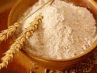 خواص تغذیهای  آرد سورگوم