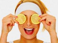 ماسک لیمو و عسل چه فوایدی دارد؟