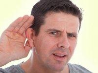 خداحافظی با کم شنوایی به کمک تکنولوژی