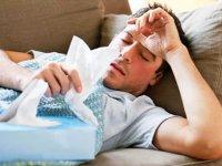 نسخه طب سنتیدر درمان سرماخوردگی (قسمت اول)