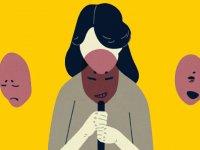 آشنایی با انواع اختلالات شخصیت