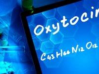 رابطه هورمون اکسیتوسین با شیردهی و ارگاسم