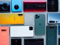 سال ۲۰۲۰ باید منتظر چه گوشیهایی باشیم؟ + تصاویر