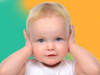 بدشنوایی، بیماری خاموش کودکان