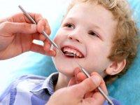 روش های کنترل پلاک دندانی