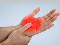 دست شما در مورد سلامت بدنتان چه میگوید؟ + تصاویر