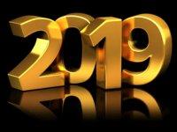 خبرسازترینهای ۲۰۱۹