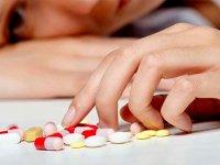 عوارض جنسی داروهای ضد افسردگی