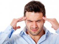 چگونه بعضی استرسها میتوانند برایمان مفید باشند؟