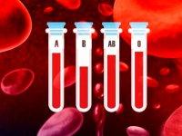 گروه خونی شما درباره شخصیت و سلامت بدنتان چه می گوید؟