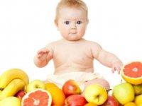 کودکان زیر 5 سال؛ چه بخورند؟