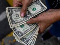 حال دلار چطور است؟