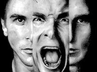 آشنایی با اختلال شخصیت اسکیزوفرنی