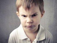 تغذیه در کوچولوهای عصبانی