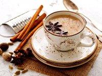 طرز تهیهی چای ماسالا، نوشیدنی گرم هندی