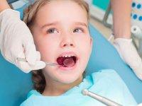 بررسی روشهای کنترل پلاک دندانی