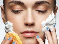 بهترین صابون برای پوست های جوش دار چیست؟