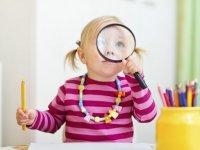 بهترین سن برای مهد کودک
