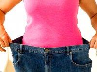 اضافه وزن زمستانی و راه های جلوگیری از آن