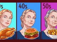 کدام رژیم غذایی مناسب شماست ؟