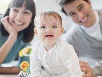 والدین خوب چه ویژگیهایی دارند؟