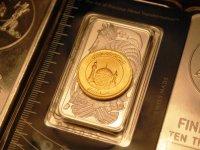 قیمت سکه روی مرز ۵ میلیون تومان ایستاد