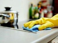 این بیماری  ها در آشپرخانه در کمین شما است!