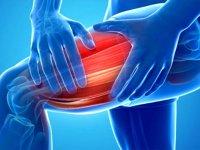 اصلی ترین دلیل اسپاسم عضلات