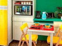 9 اشتباه دردسرساز در دکوراسیون آشپزخانه
