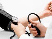 پیشگیری و کنترل فشارخون