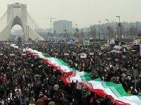 برگزاری راهپیمایی ۲۲ بهمن با گرامیداشت یاد سردار سلیمانی