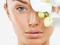 بهترین روش جوانسازی پوست