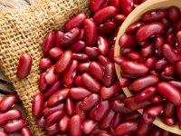 غذاها و نوشیدنی هایی برای کنترل قند خون