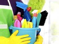 مهم ترین اصول فنگ شویی در خانه تکانی
