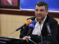 قائممقام وزیر بهداشت:تعداد فوتیهای کرونا در ایران نسبت به مبتلایان کمتر از آمار جهانی است