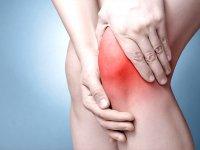 تعويض مفصل زانو، مطمئنترين راه پايان دادن به درد
