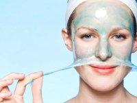 ماسک ژلاتین و تاثیر آن در زیبایی پوست
