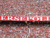 پرسپولیس به سرنوشت لیگ ۷۶ دچار میشود؟